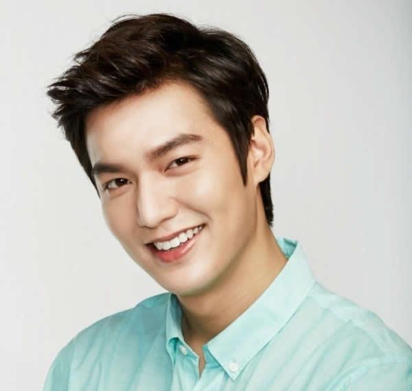 Lee Min-ho