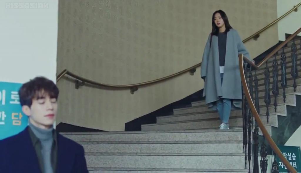 Goblin Korean drama