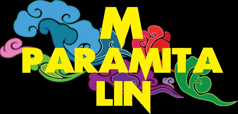 M. Paramita Lin